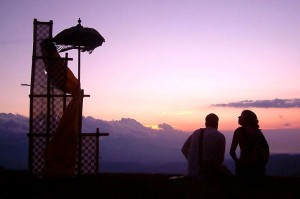 2.PSFOTO-PACKAGE2-HONEYMOON-PLC-300x199